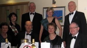 Burns_night_2014_003